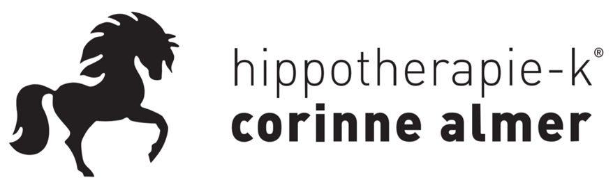 Hippotherapie-K® Corinne Almer